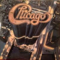 Purchase Chicago - Chicago 13