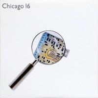 Purchase Chicago - Chicago XVI