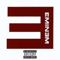 Purchase Eminem - E