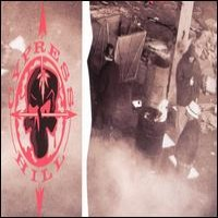 Purchase Cypress Hill - Cypress Hill