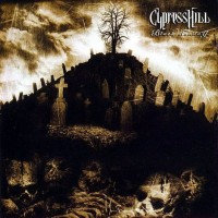 Purchase Cypress Hill - Black Sunday