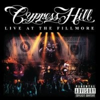 Purchase Cypress Hill - Live At The Fillmore
