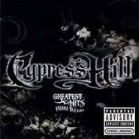 Purchase Cypress Hill - Greatest Hits From The Bong