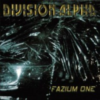 Purchase Division Alpha - Fazium One