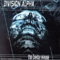 Purchase Division Alpha - The Dekta Release