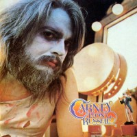 Purchase Leon Russell - Carney