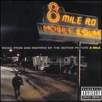 Purchase OST 8 Mile - 8 Mile