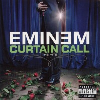 Purchase Eminem - Curtain Call: The Hits CD2