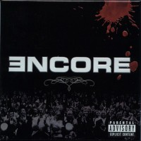 Purchase Eminem - Encore CD2