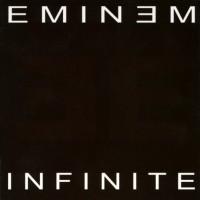 Purchase Eminem - Infinite (Reissue)