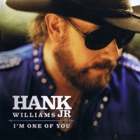 Purchase Hank Williams Jr. - I'm One Of You