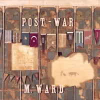 Purchase M. Ward - Post-War