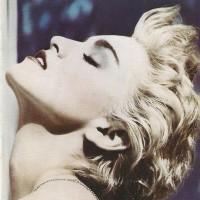 Purchase Madonna - True Blue