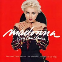 Purchase Madonna - You can dance