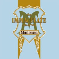 Purchase Madonna - The Immaculate Collection