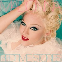 Purchase Madonna - Bedtime Stories
