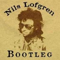 Purchase Nils Lofgren - Bootleg