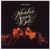 Purchase Number Seven Deli - Seconds