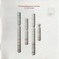 Purchase Orchestral Manoeuvres In The Dark - The OMD Singles