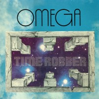 Purchase Omega - Time Robber