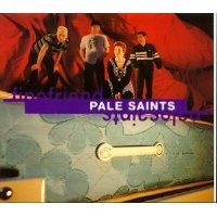 Purchase Pale Saints - Fine Friend