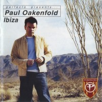 Purchase Paul Oakenfold - Ibiza CD2