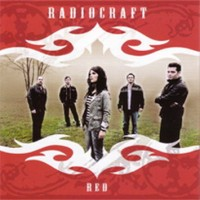 Purchase Radiocraft - Red