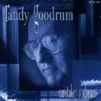 Purchase Randy Goodrum - Caretaker of Dreams