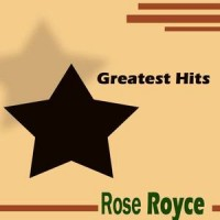 Purchase Rose Royce - Greatest Hits