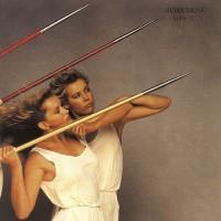 Purchase Roxy Music - Flesh + Blood