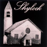 Purchase Shylock - Shylock