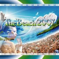 Purchase VA - VA - The Beach 2007
