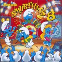 Purchase Smurfarna - Smurfhits 8