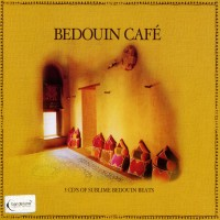 Purchase VA - Bedouin Caf¨¦ - CD 1