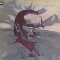 Purchase Bill Evans - The Bill Evans Album