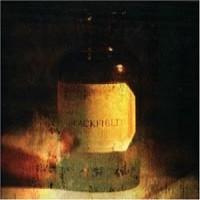 Purchase Blackfield - Blackfield