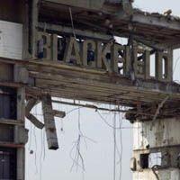 Purchase Blackfield - II