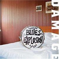 Purchase Blues Explosion - Damage