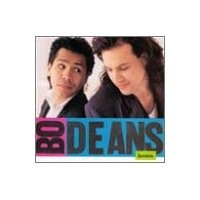 Purchase BoDeans - Home