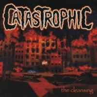 Purchase Catastrophic - The Cleansing