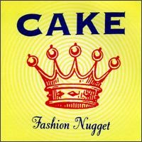 Purchase Cake - Fashion Nugget