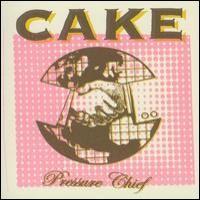 Purchase Cake - Pressure Chief