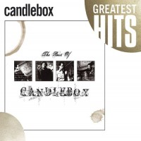 Purchase Candlebox - Best of Candlebox