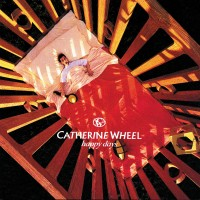 Purchase Catherine Wheel - Happy Days