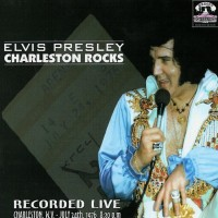 Purchase Elvis Presley - Charleston Rocks