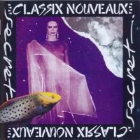 Purchase Classix Nouveaux - Secret (Vinyl)
