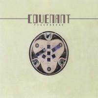 Purchase Covenant - Figurehead CDM