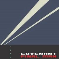 Purchase Covenant - Final Man CDM