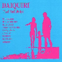 Purchase Daiquiri - Third World Budget