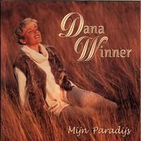 Purchase Dana Winner - Mijn Paradijs